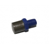Solid small diamond core bit ZCB-M12-1